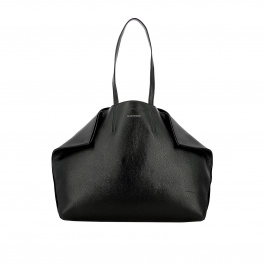 Shoulder bag Alexander Mcqueen 560239 1BU0M