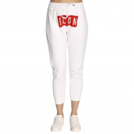 Trousers Dsquared2 S75KA0983S25030