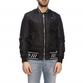 Cappotto Philipp Plein