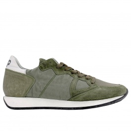 Zapatillas Philippe Model MVLU BX09