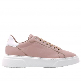 Sneakers Philippe Model BPLD V003
