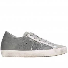 Zapatillas Philippe Model CLLD XY33