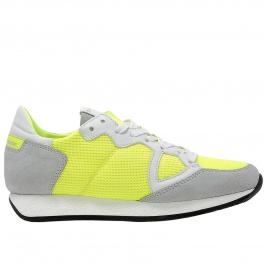 Zapatillas Philippe Model MNLD NF03