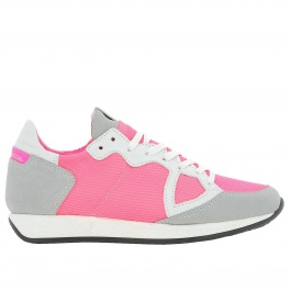 Zapatillas Philippe Model MNLD NF04