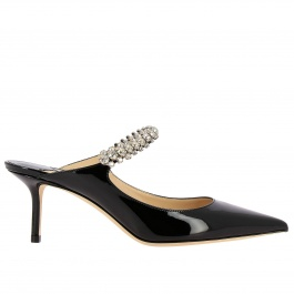 Court shoes Jimmy Choo BING 65 PAT