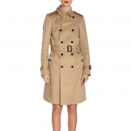 Trench Saint Laurent