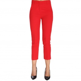 Trousers Hanita P916 2077