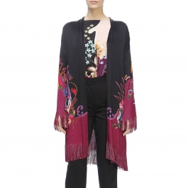 Strickjacke ETRO 15288 9741
