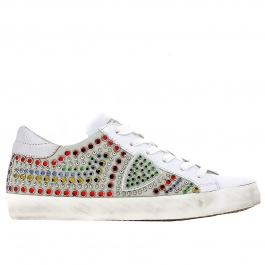 Sneakers Philippe Model CLLD.DC01