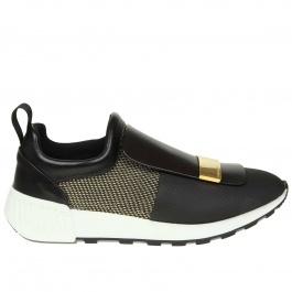 Sneakers Sergio Rossi A80840 MFN298