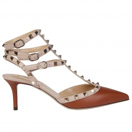 High heel shoes Valentino Garavani RW2S0375 VOD