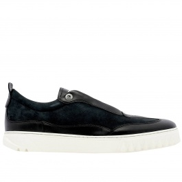 Trainers Salvatore Ferragamo 709255