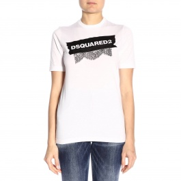 T-Shirt Dsquared2 S75GC0981S22427