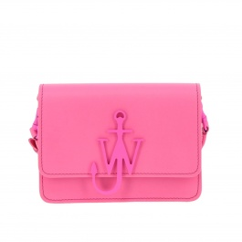 Mini bag Jw Anderson HB00319A404