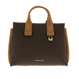 Mini bag Michael Michael Kors 30H8GX3S3B