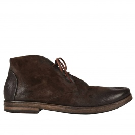 Chukka boots Marsell MM1345