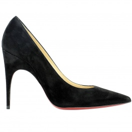 Pumps CHRISTIAN LOUBOUTIN 1190185