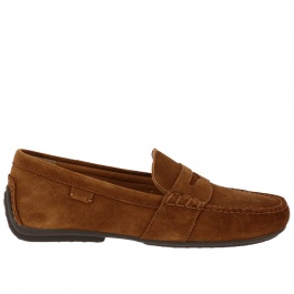 Loafers Polo Ralph Lauren