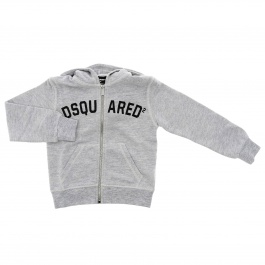 Sweater Dsquared2 Junior