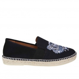 Chaussures Kenzo F955ES188F70