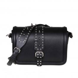 Women s designer bags  d8f613094e9c0