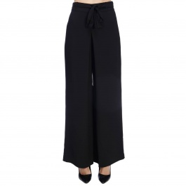 Trousers Hanita P886 2077