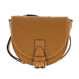 Mini bag Jw Anderson HB07919A445