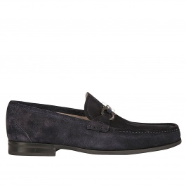Loafers Salvatore Ferragamo 706278