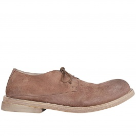 Chaussures derby Marsell MM2945