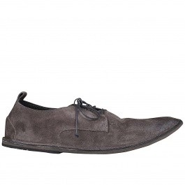 Chukka boots Marsell MM1449
