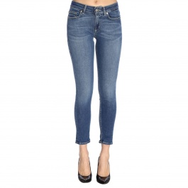 Jeans DONDUP P692 DS0233