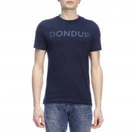 T-Shirt DONDUP US198 JF0234U