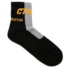 Socks Heron Preston HMRA005S19769070