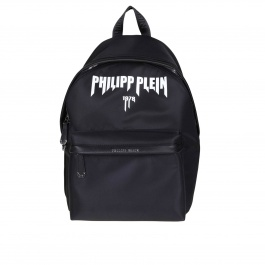 Backpack Philipp Plein
