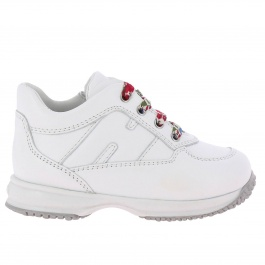 Shoes Hogan Baby HXT0920O240 FH5