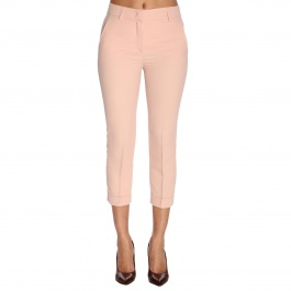 Trousers Hanita P952 2443