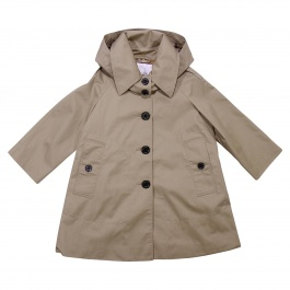Coat Burberry 8002013