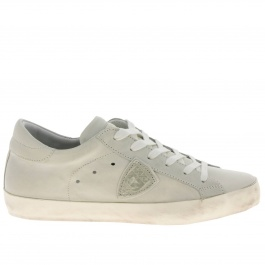 Sneakers Philippe Model CLLD VA05