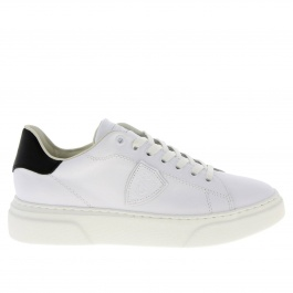 Sneakers Philippe Model BGLD V005