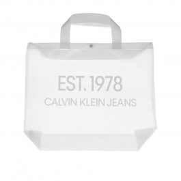 包 Calvin Klein Jeans Established 1978