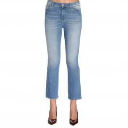Jeans Manila Grace Denim J400D7