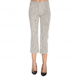 Pantalon Manila Grace P192CJ