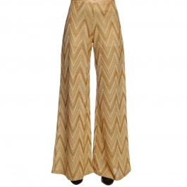 Trousers M Missoni 2DI00012 2J0005