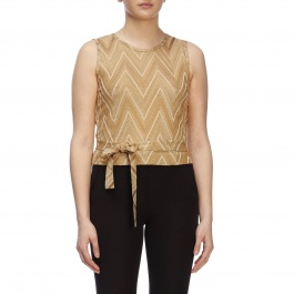 Top M Missoni 2DJ00018 2J0005