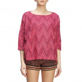 Top M Missoni 2DJ00016 2J0005