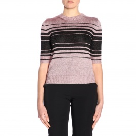 Sweater M Missoni 2DN00031 2K0032