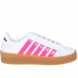 Sneakers Dsquared2 SNW00179840