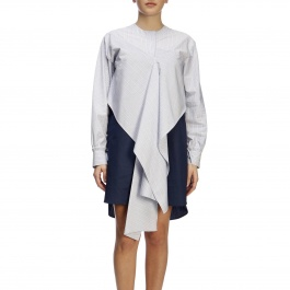 Robes Cédric Charlier A04083931