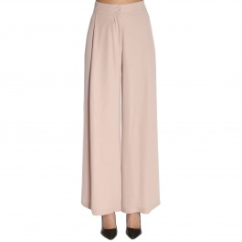 Trousers Hanita HP887 2383