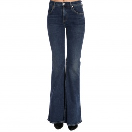 Jeans CITIZENS OF HUMANITY 1703D989 CLEARWATER